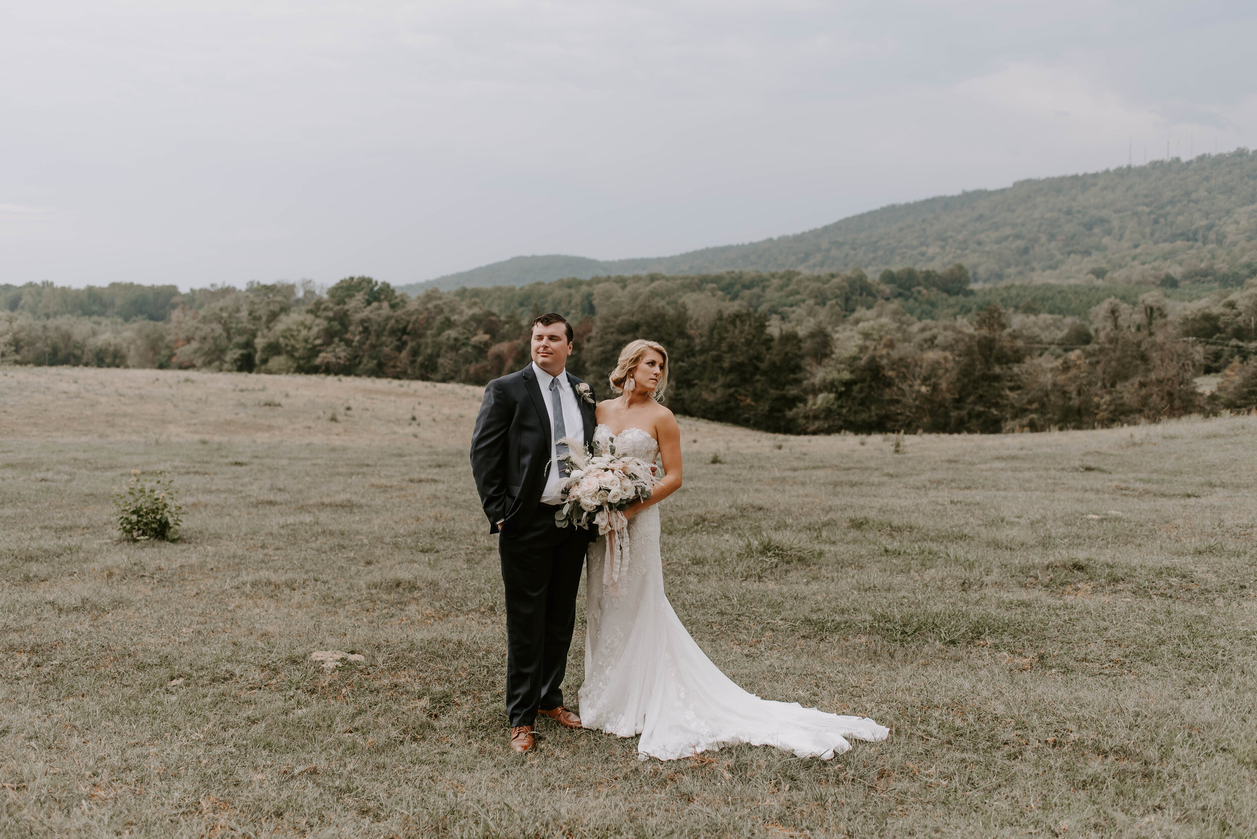 James Monroe Highlands Virginia Fall Wedding-9392.jpg