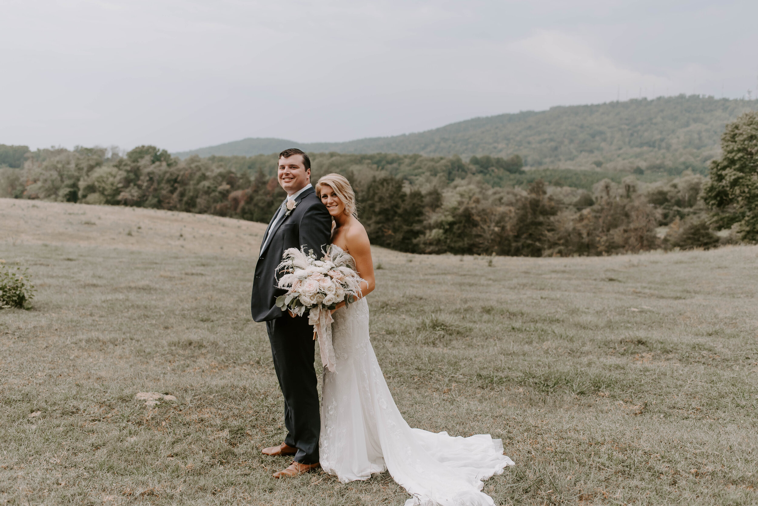 James Monroe Highlands Virginia Fall Wedding-9403.jpg