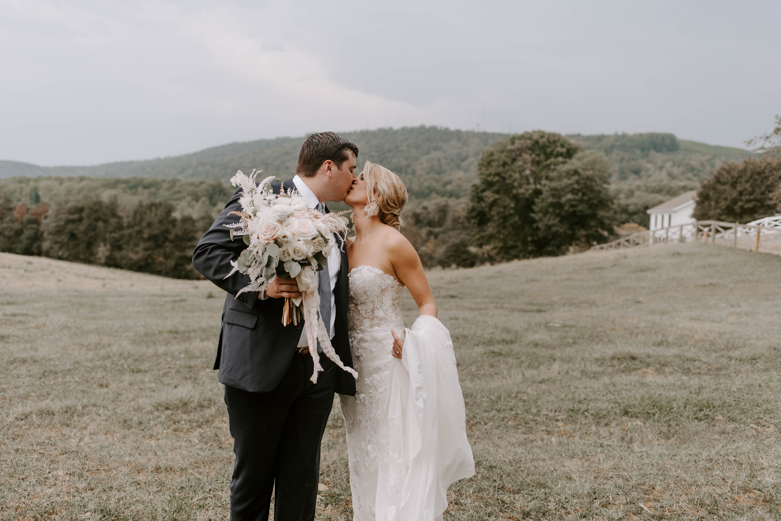 James Monroe Highlands Virginia Fall Wedding-9509.jpg
