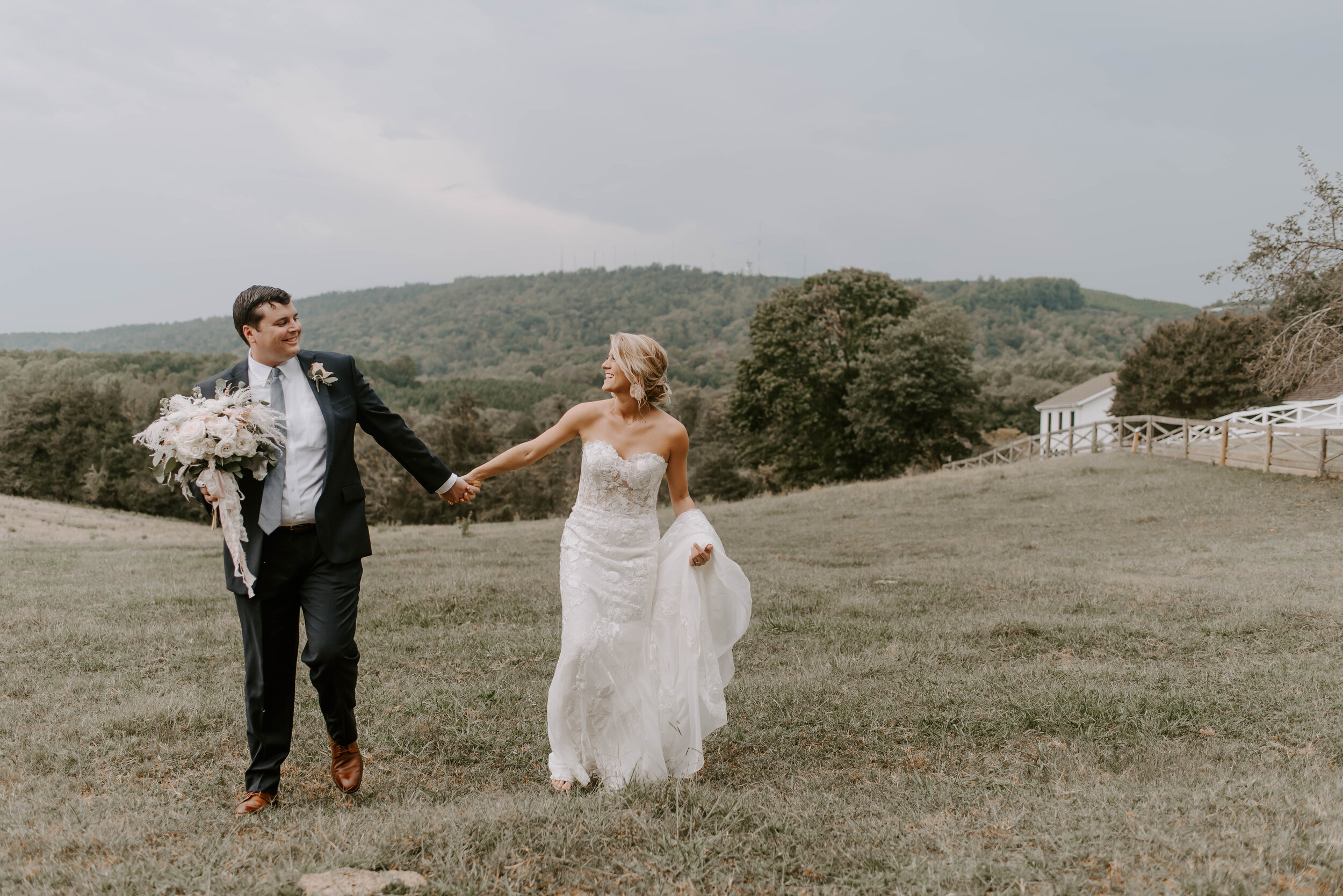 James Monroe Highlands Virginia Fall Wedding-9499.jpg