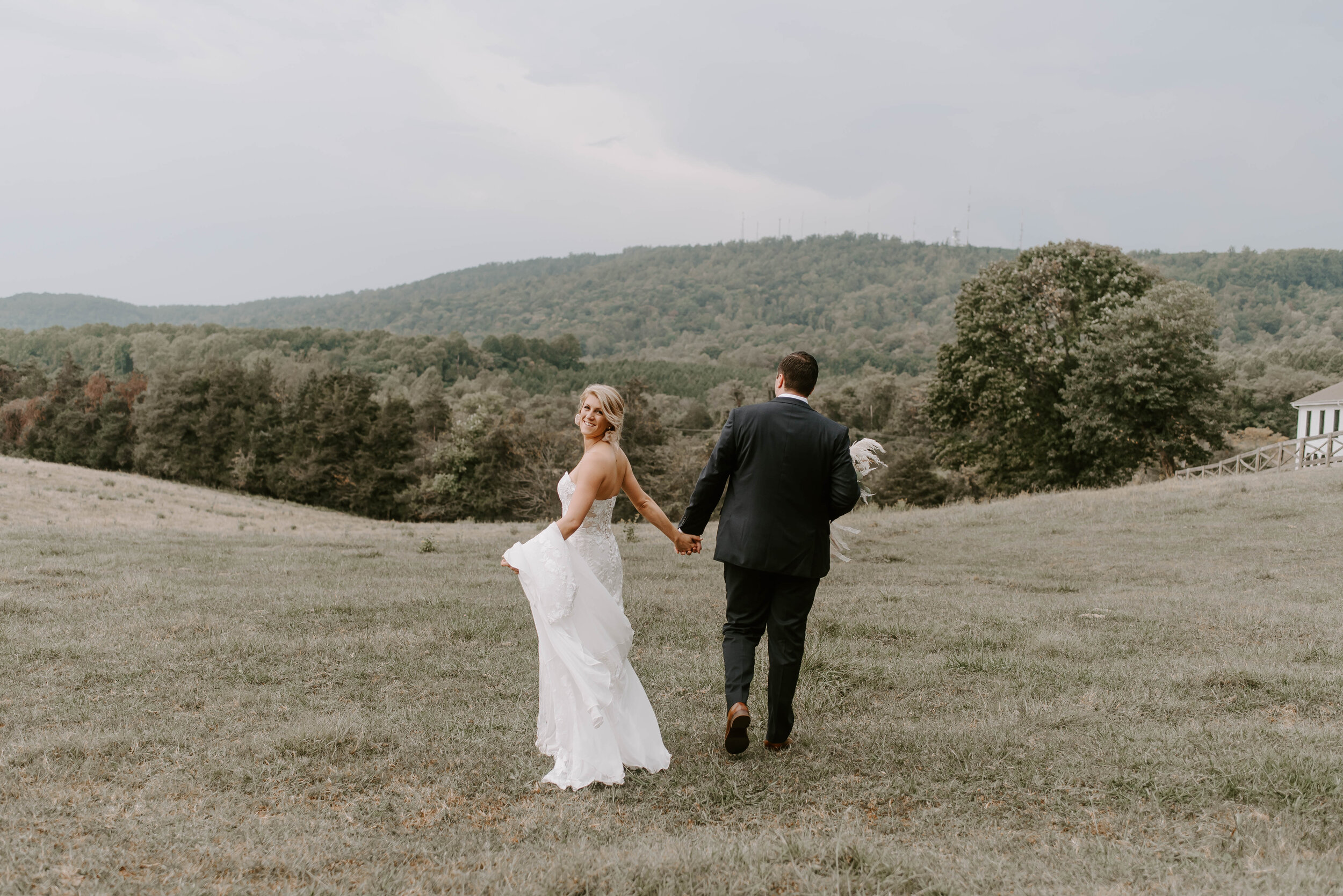 James Monroe Highlands Virginia Fall Wedding-9525.jpg