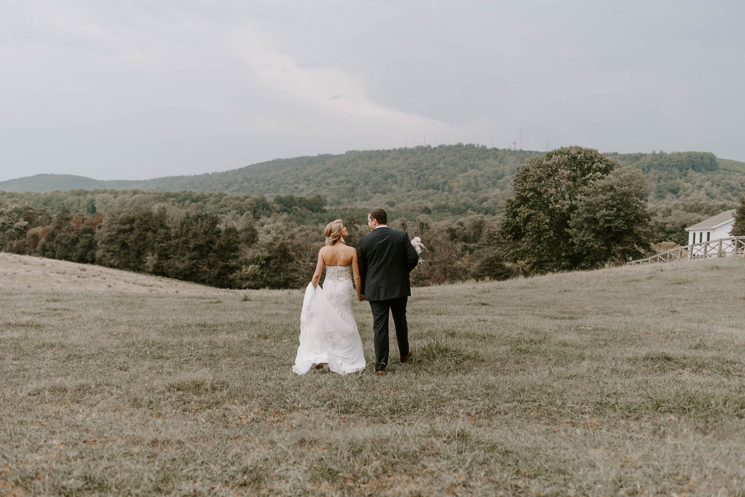 James Monroe Highlands Virginia Fall Wedding-9533.jpg
