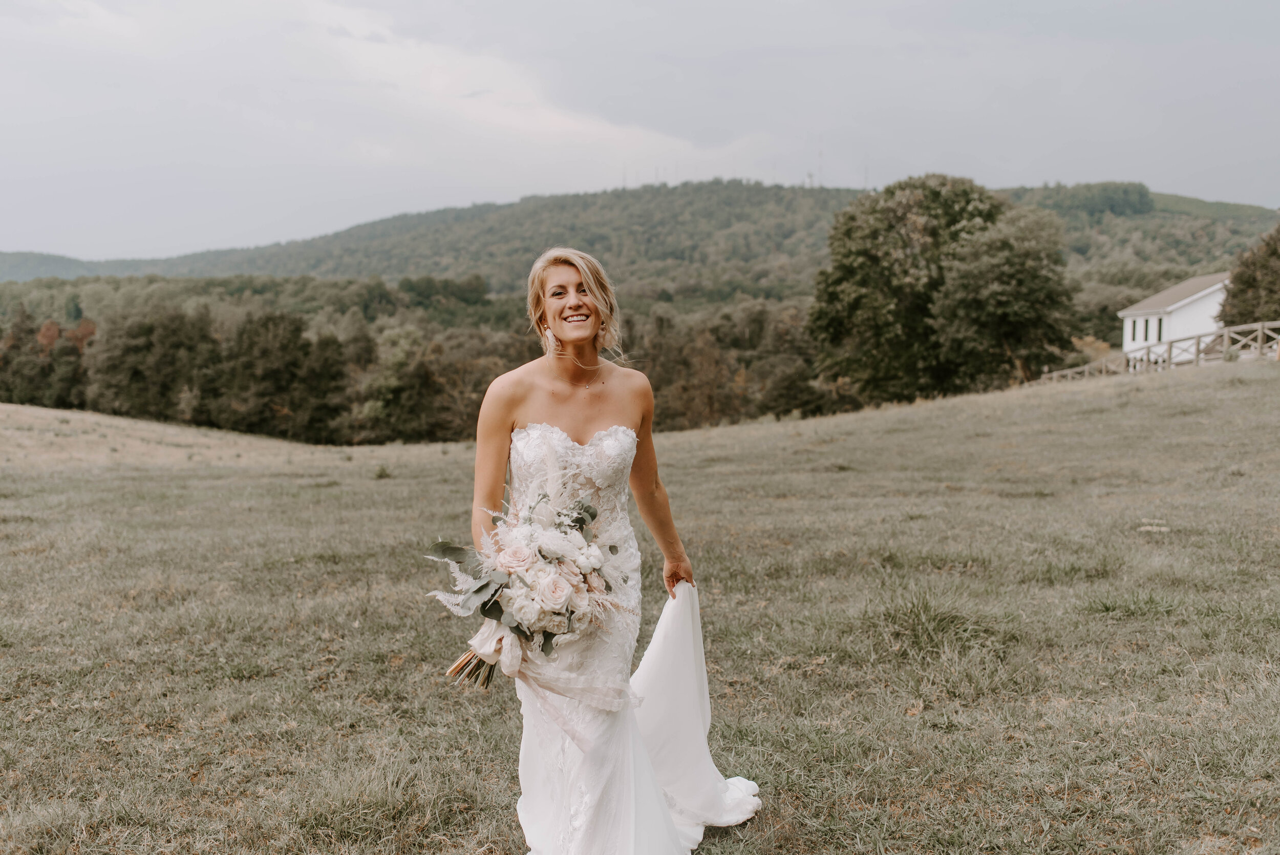 James Monroe Highlands Virginia Fall Wedding-9581.jpg