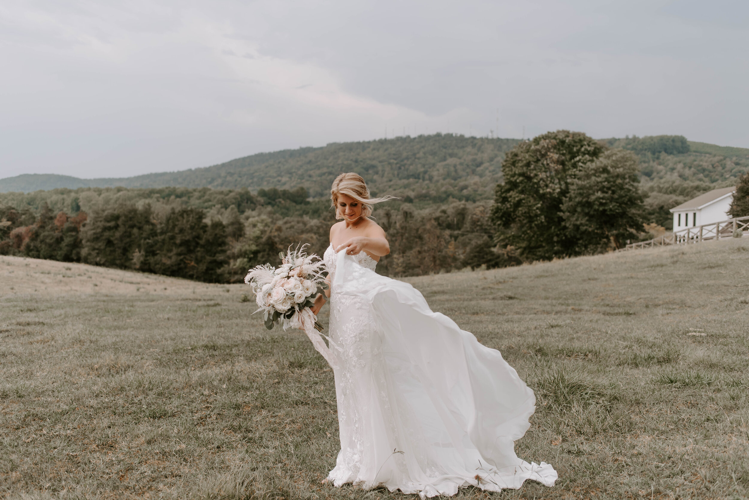 James Monroe Highlands Virginia Fall Wedding-9574.jpg