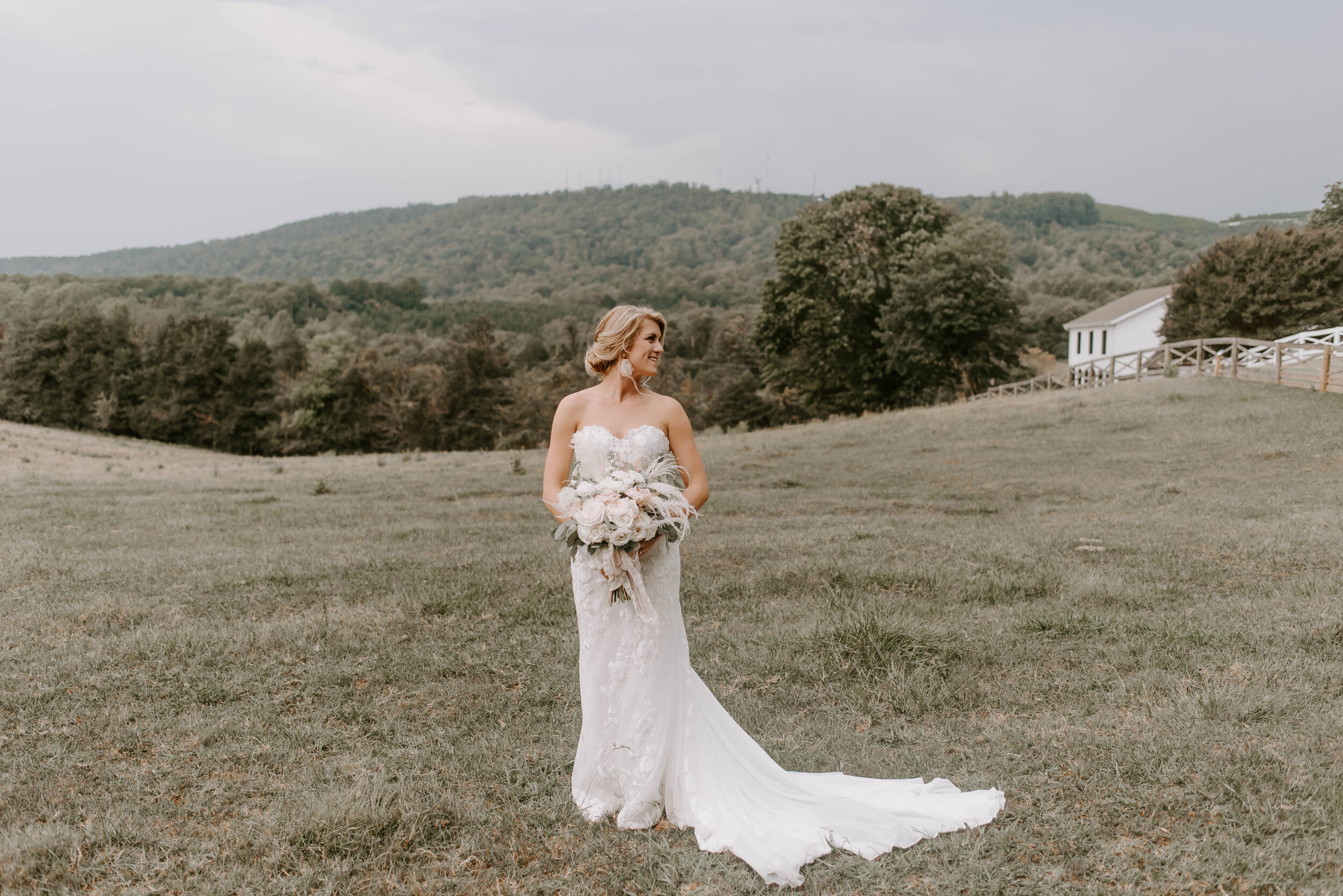 James Monroe Highlands Virginia Fall Wedding-9625.jpg