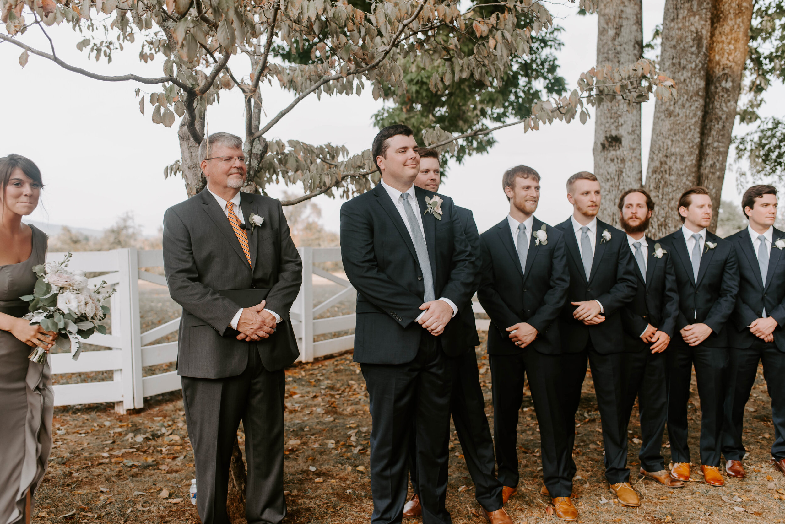 James Monroe Highlands Virginia Fall Wedding-1481.jpg