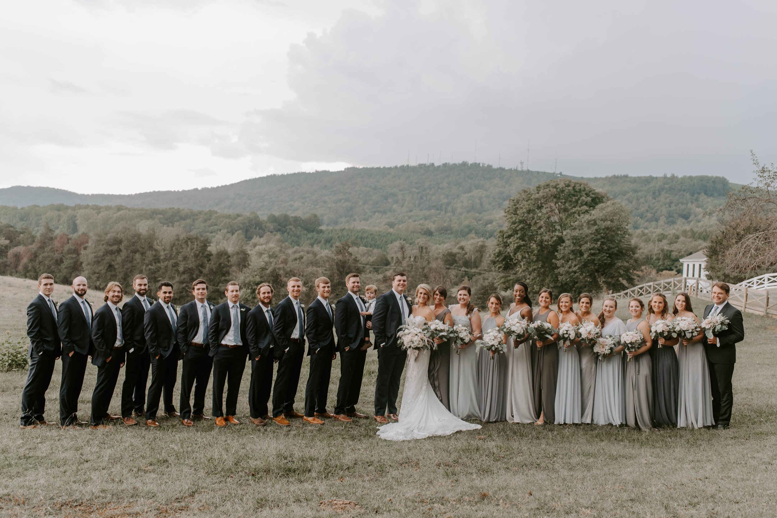 James Monroe Highlands Virginia Fall Wedding-0176.jpg