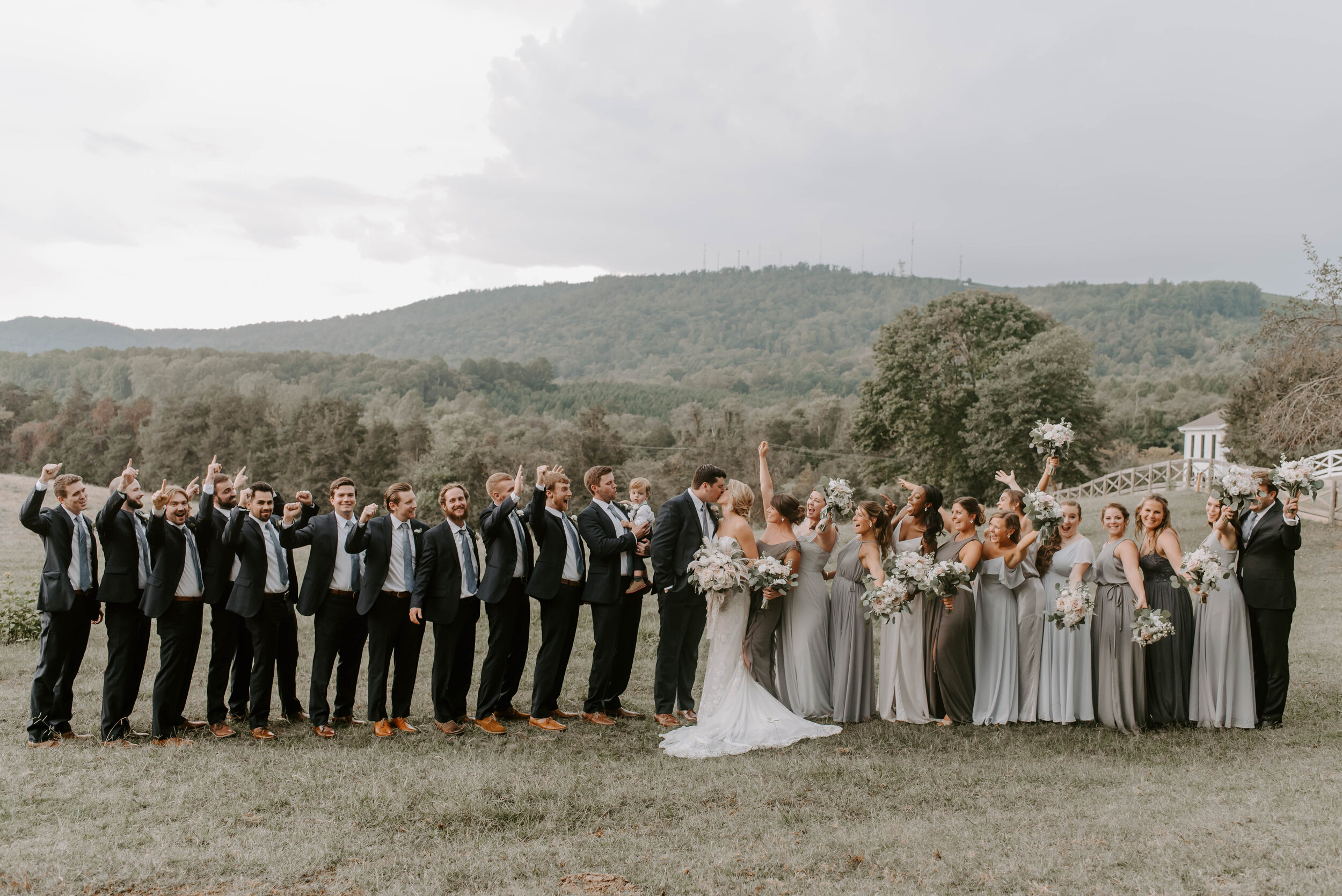 James Monroe Highlands Virginia Fall Wedding-0189.jpg
