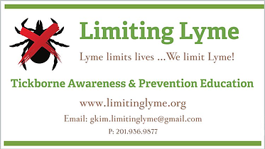 lyme photo.png