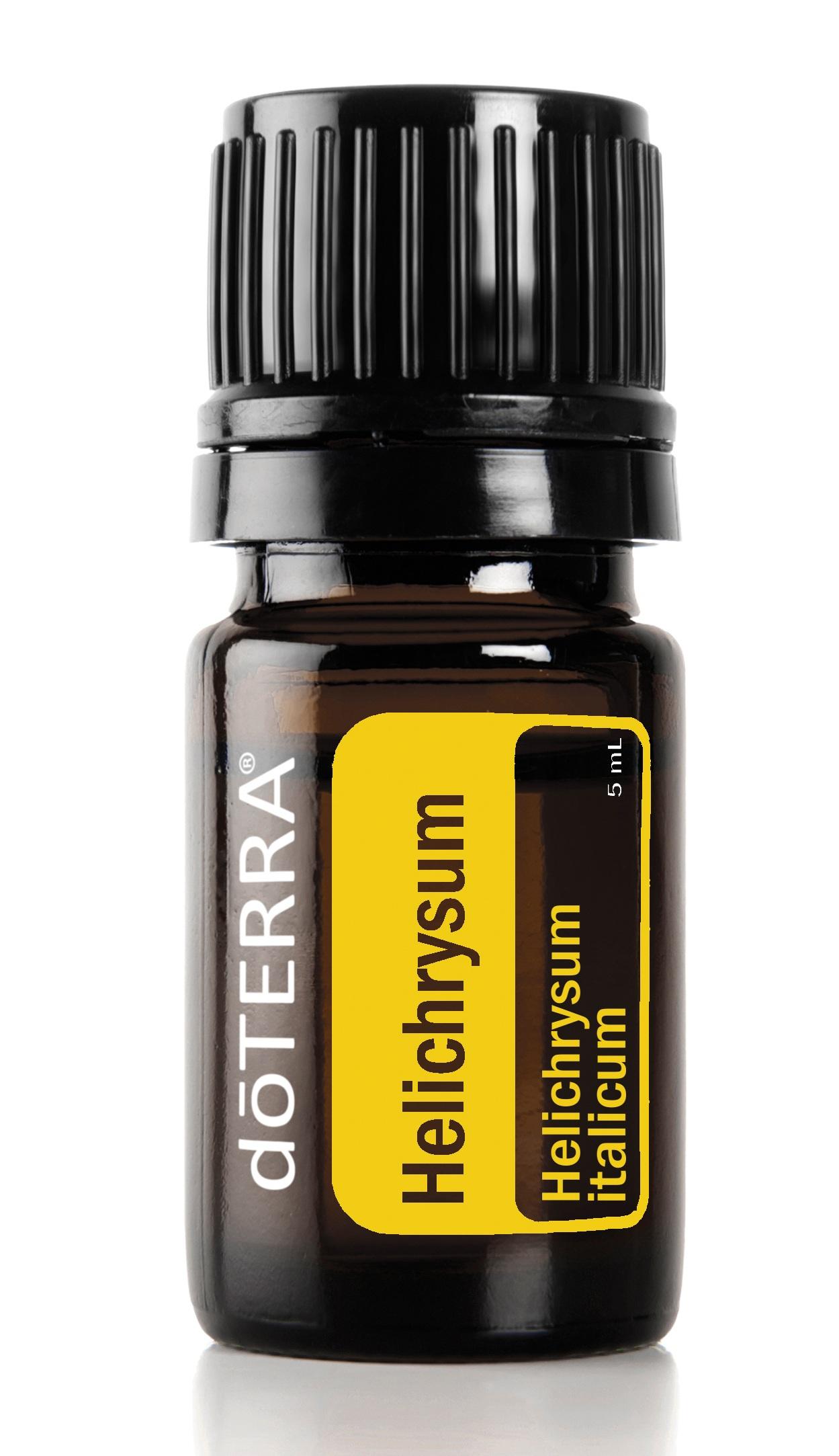helichrysum-5ml.jpg