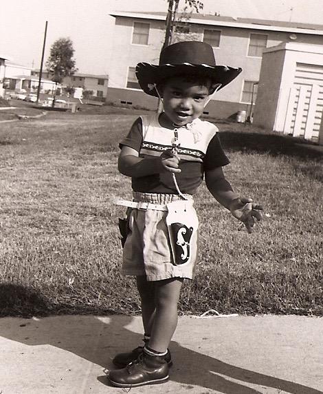 Th_cowboy thom1957.jpg