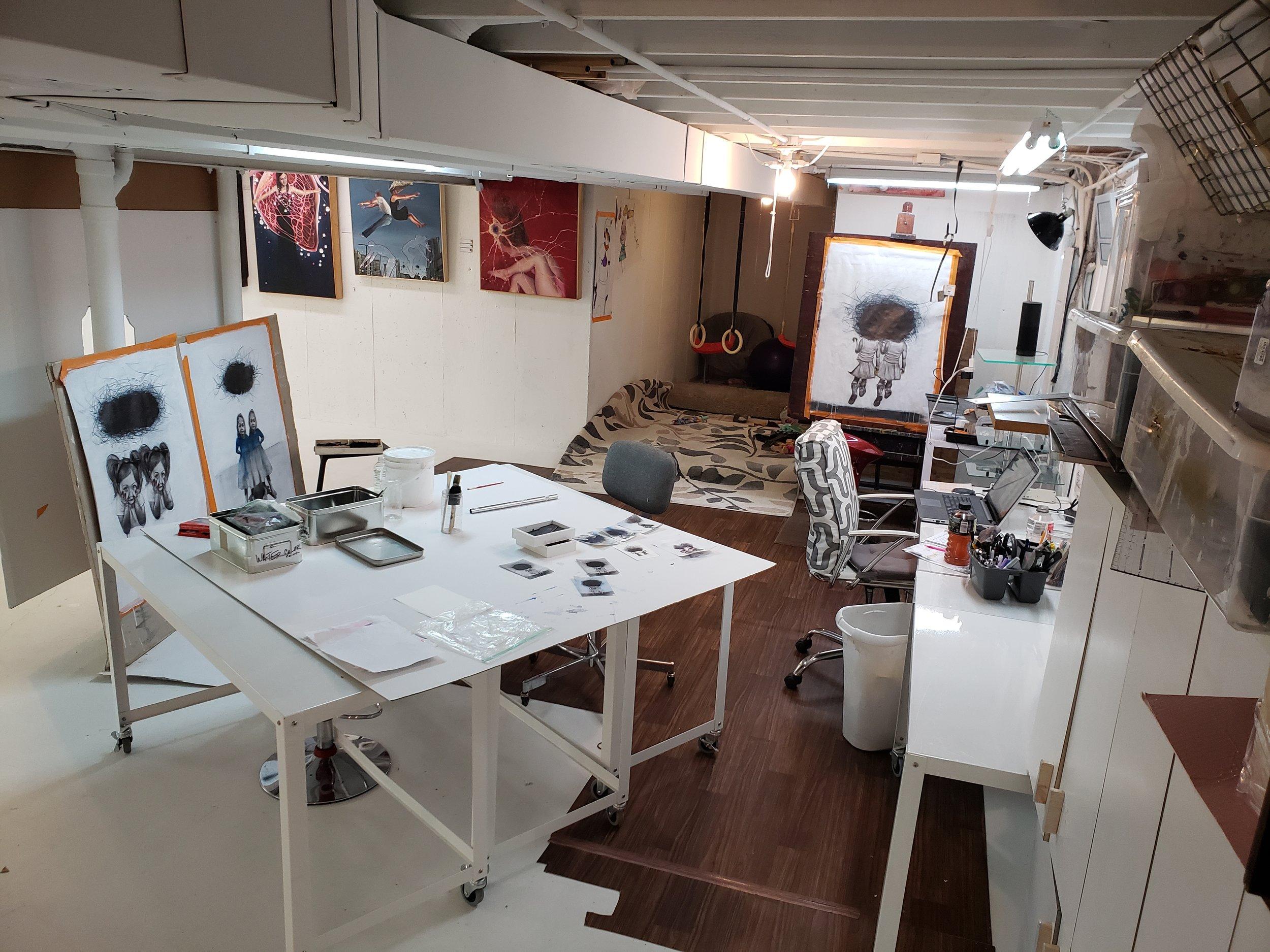 201903 art studio picture blog.jpg