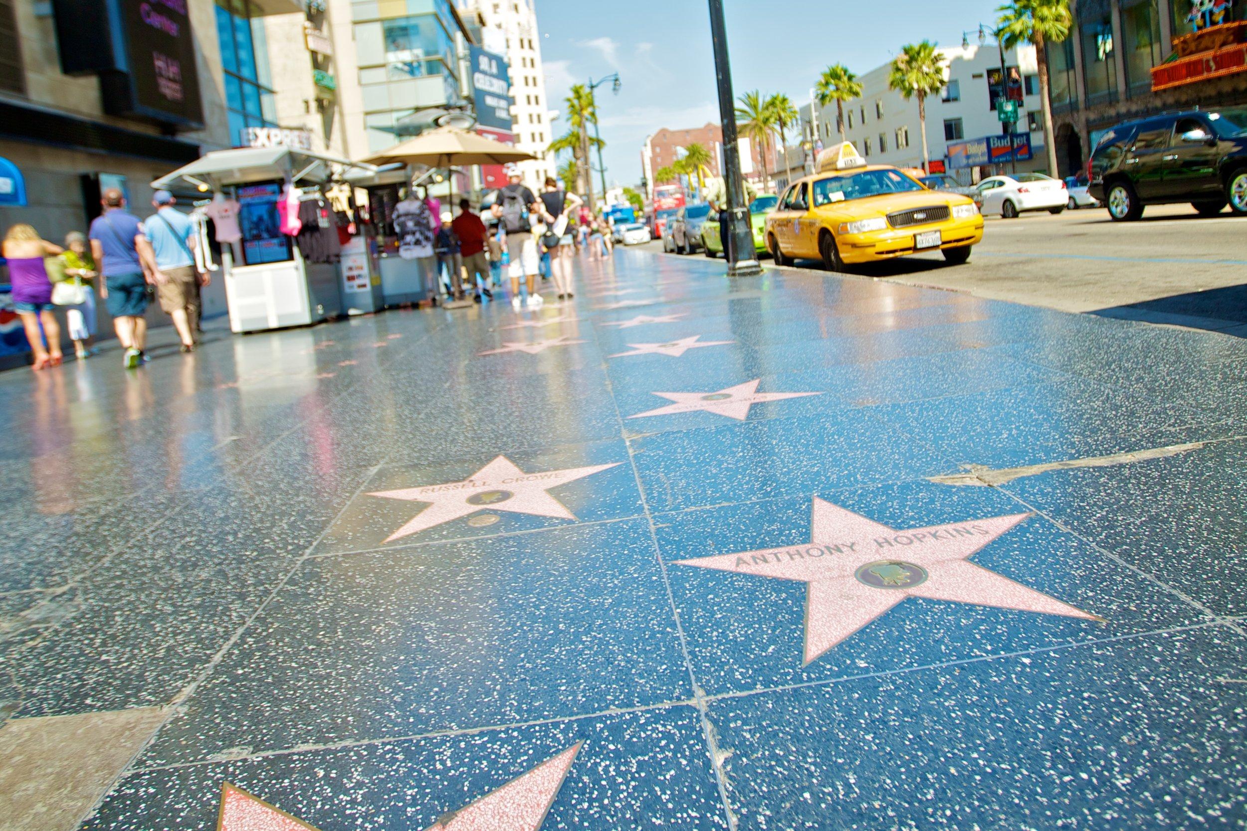 US-Los-Angeles-Kings-Fame.jpg