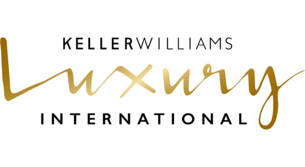 KW_Luxury_Logo-Compressed.png