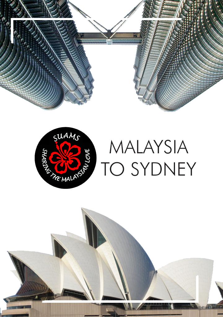 MALAYSIA TO SYDNEY (3).jpg