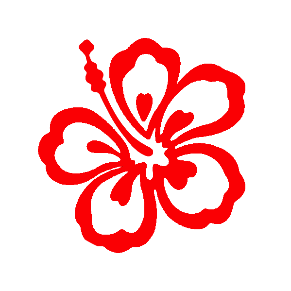 Suams logo 2.png