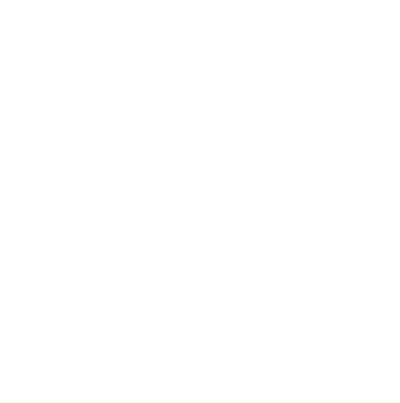 THE-NEW-FOREST-vectors.png