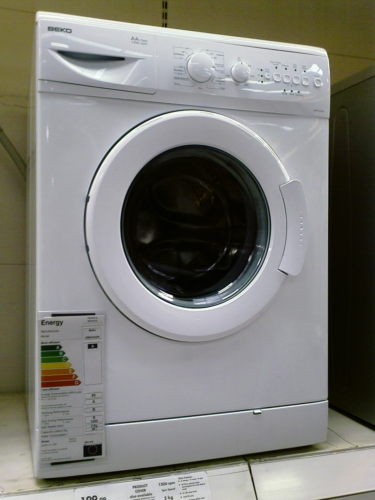 Washing_Machine_Beko.jpg