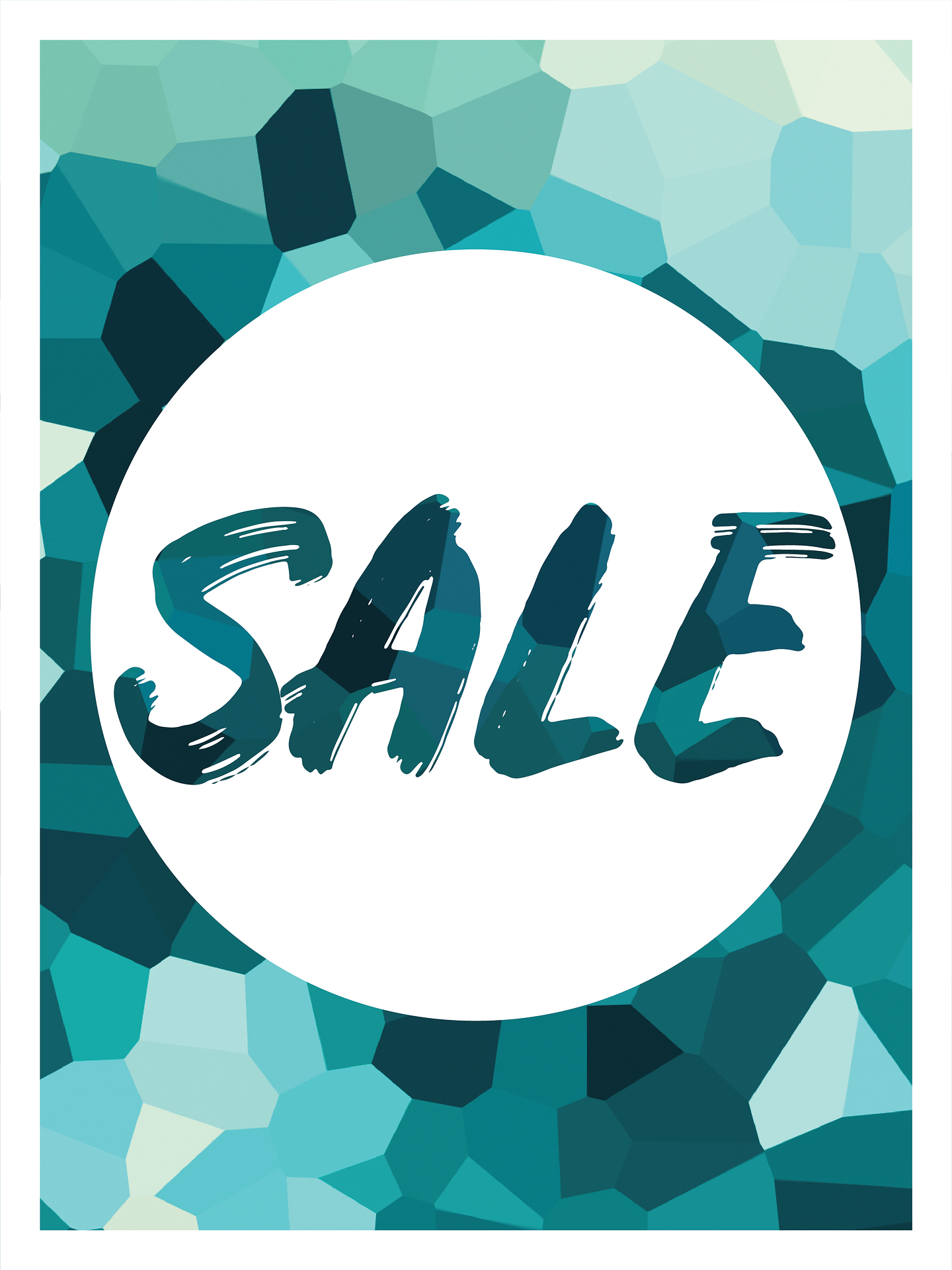 sale-2902192_1920.png