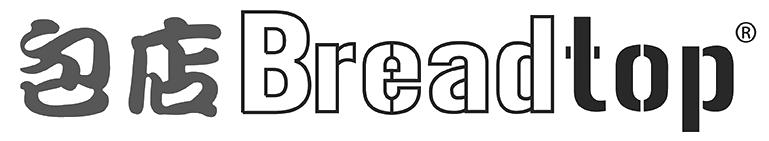 breadtoplogo.png
