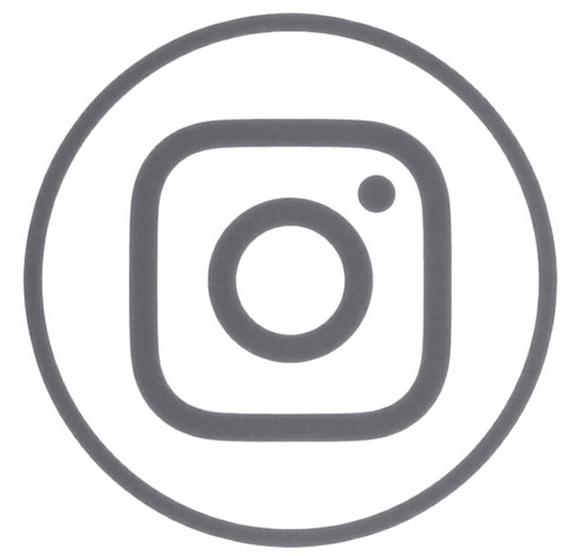 social+media+icons.jpg
