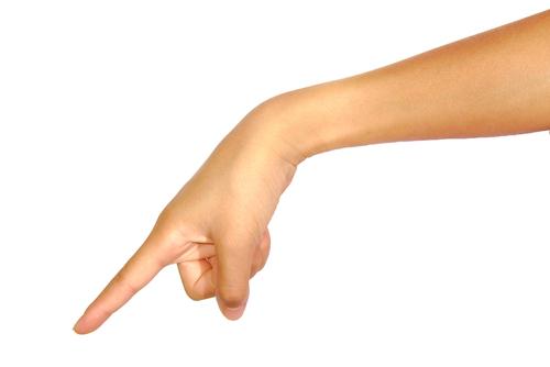 finger pinting down.jpg