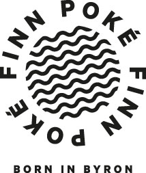 FINN-POKE-mono---logo-sans-white-cirlce.jpg