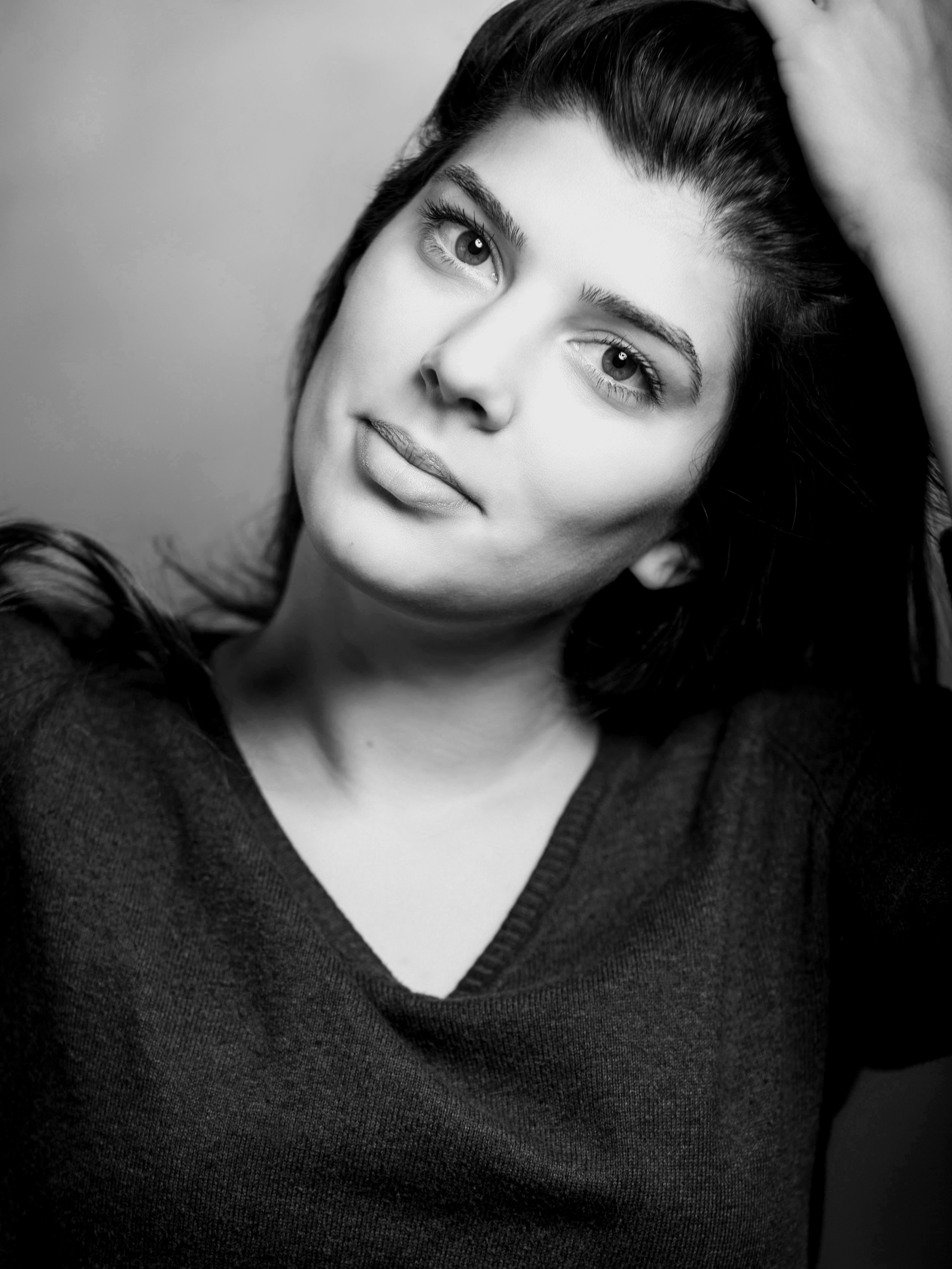 Inés Chouciño Storani -