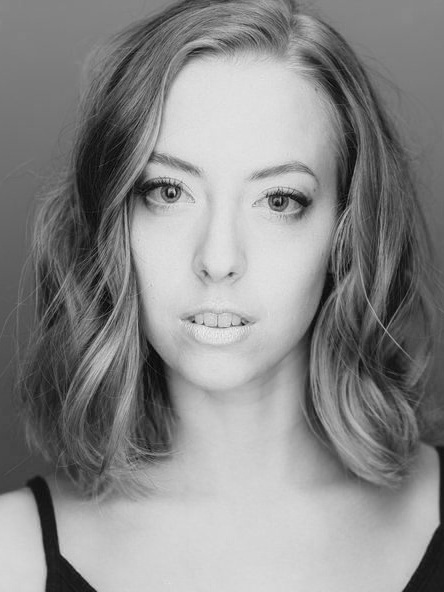 Emily Evans -