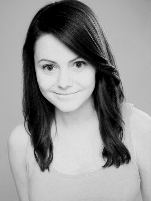 Danielle Grace -