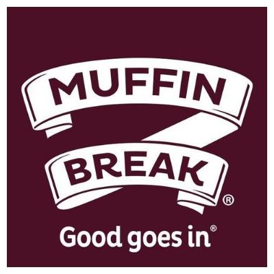 MUFFIN BREAK - (08) 9409 6354