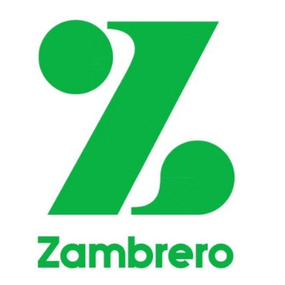 ZAMBREROS - (08) 9309 1091