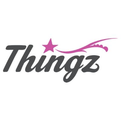 THINGZ - (08) 9309 9459