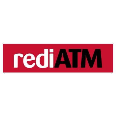 REDI ATM -