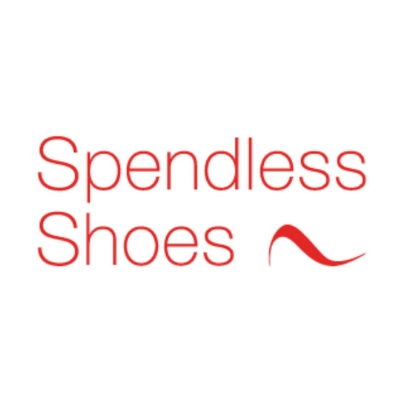 SPENDLESS SHOES - (08) 9409 6500