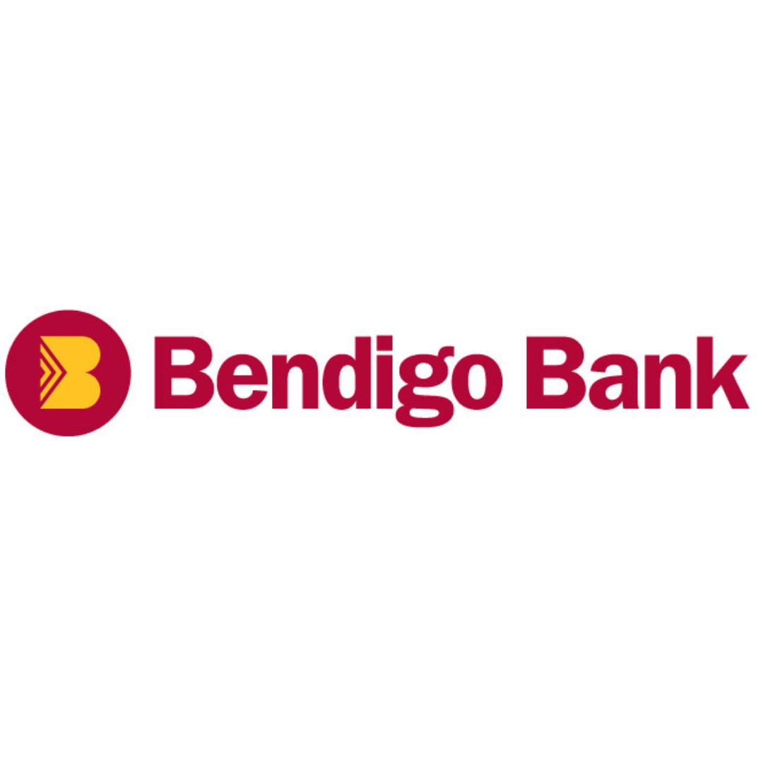 BENDIGO BANK - (08) 9409 3177