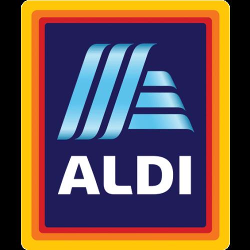 ALDI - 13 25 34