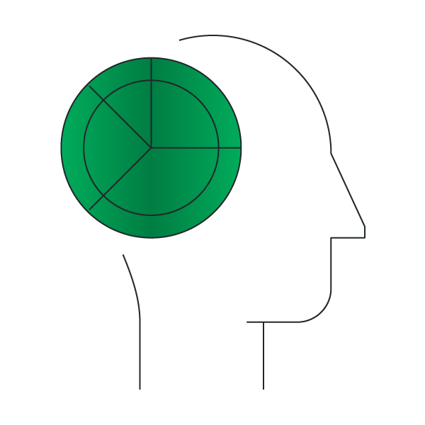greenlamp_-_icons_-_psychology.png