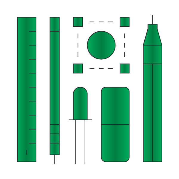 greenlamp_-_icons_-_design.png