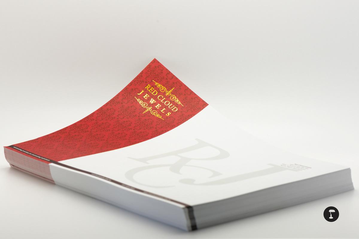red_cloud_jewels_-_branding_-_08.jpg