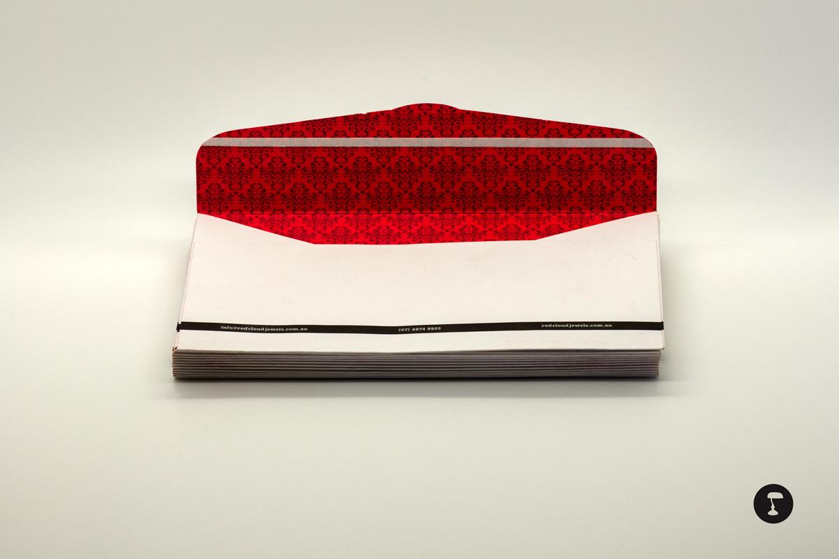 red_cloud_jewels_-_branding_-_06.jpg