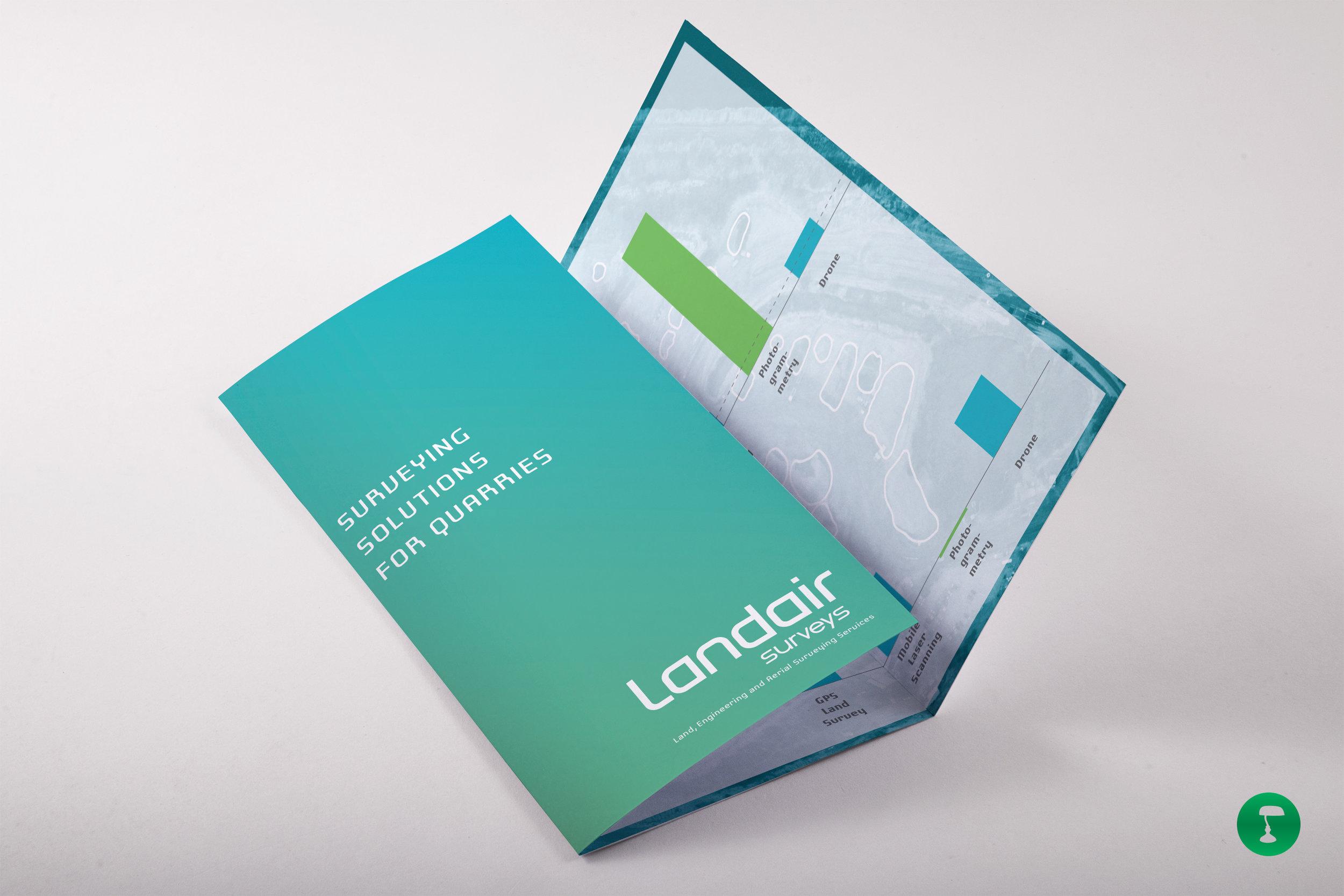 landair_surveys_-_quarry_-_dl_brochure_-_mockup_-_2.jpg