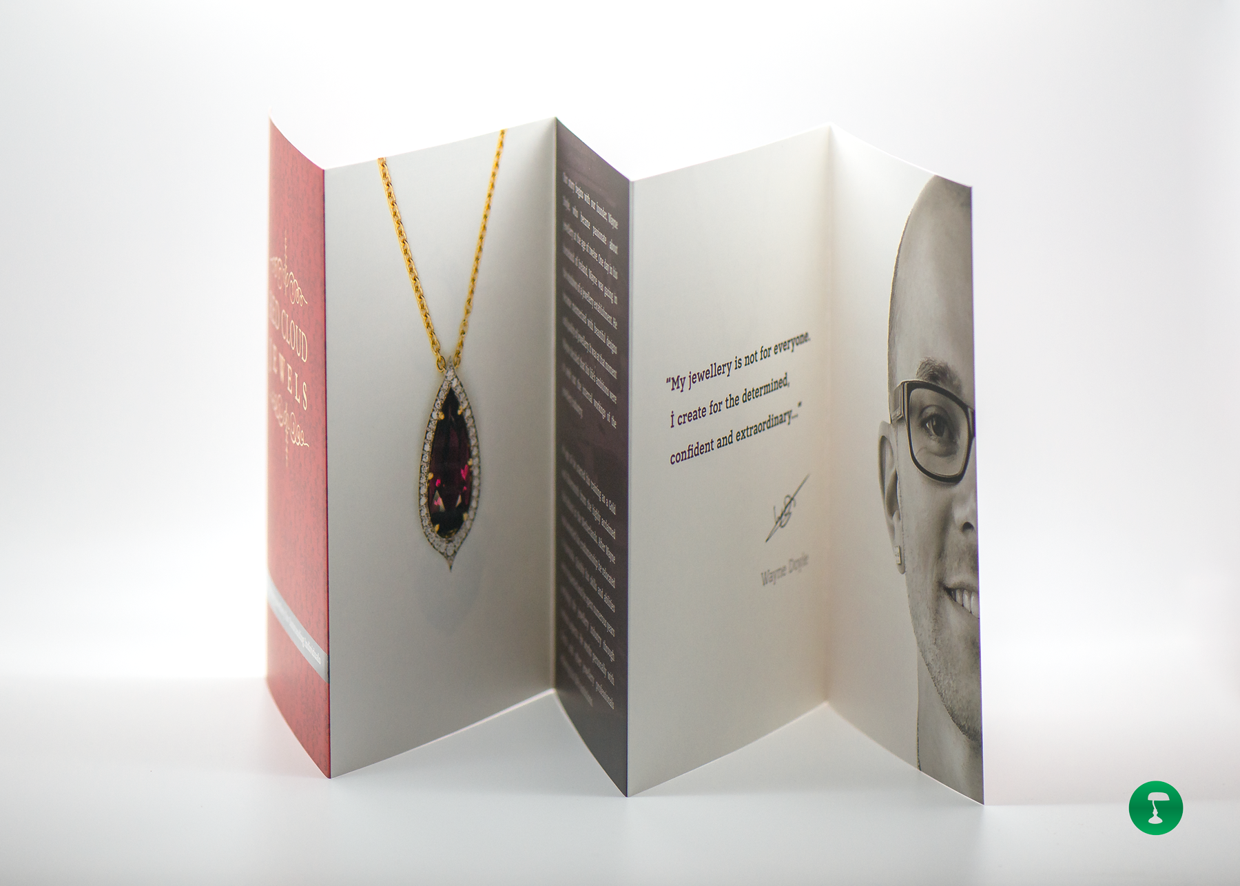 red_cloud_jewels_-_brochure_4.png