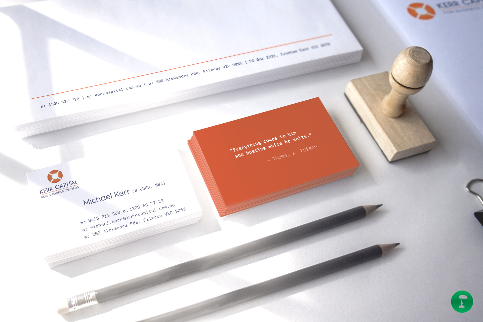 kerr_capital_-_mock-up_-_stationery_-_02.jpg