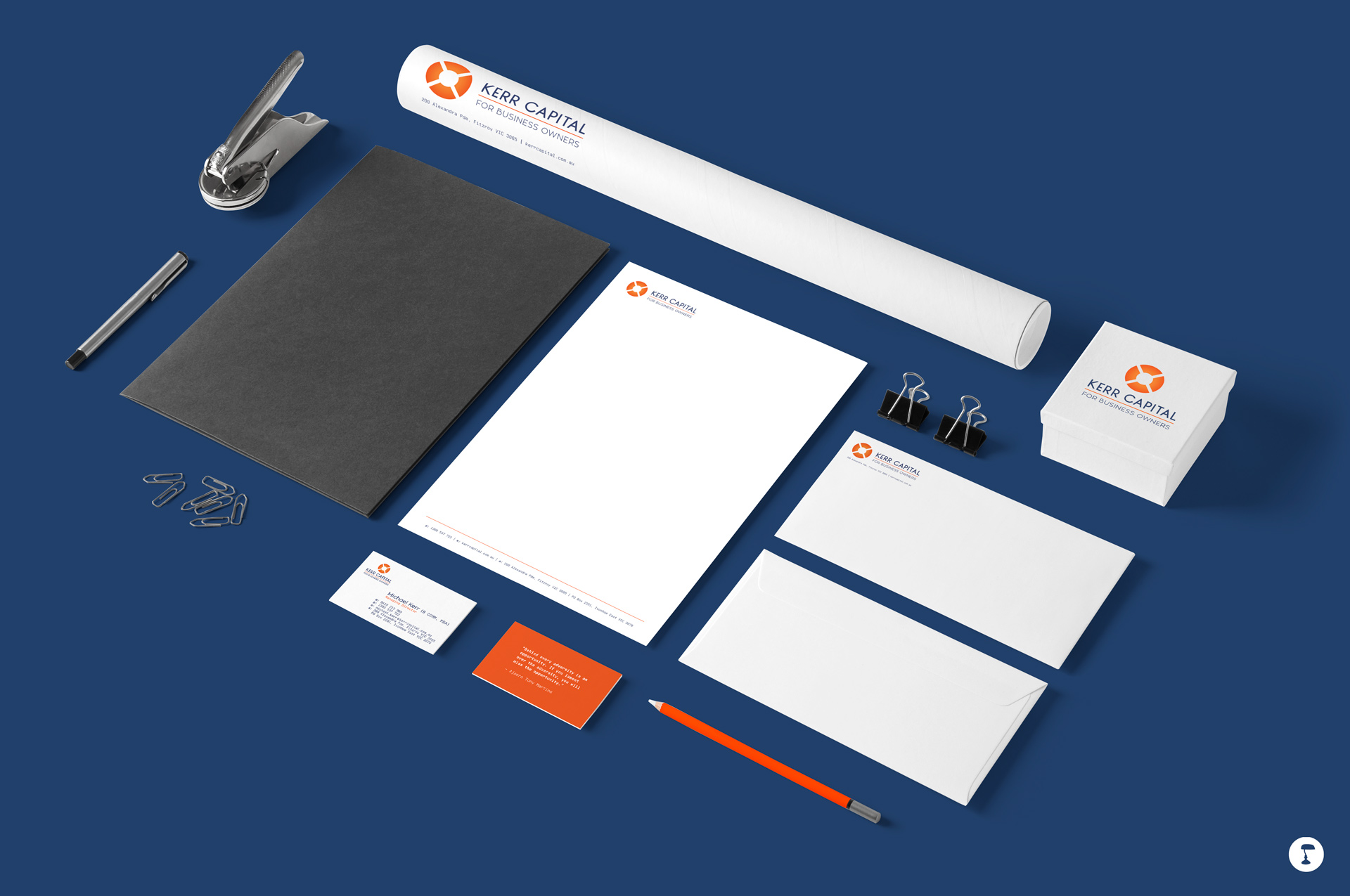 kerr_capital_-_mock-up_-_stationery_-_01.jpg