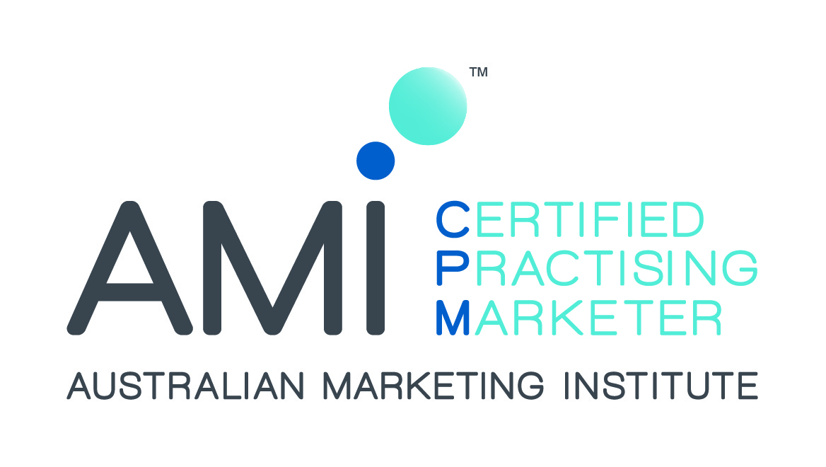 logo_-_ami_cpm.jpg