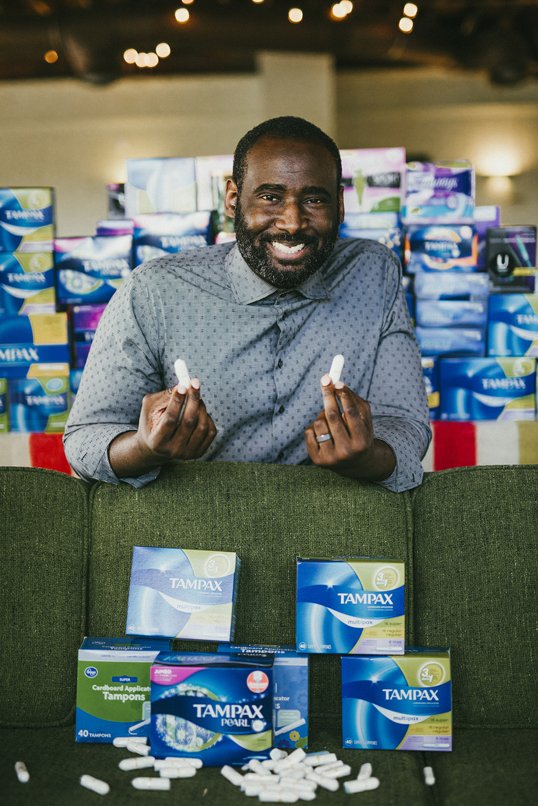 one-million-tampons-seattle_man-up-for womens-health_7485.jpg