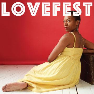 web.lovefest.tab.jpg
