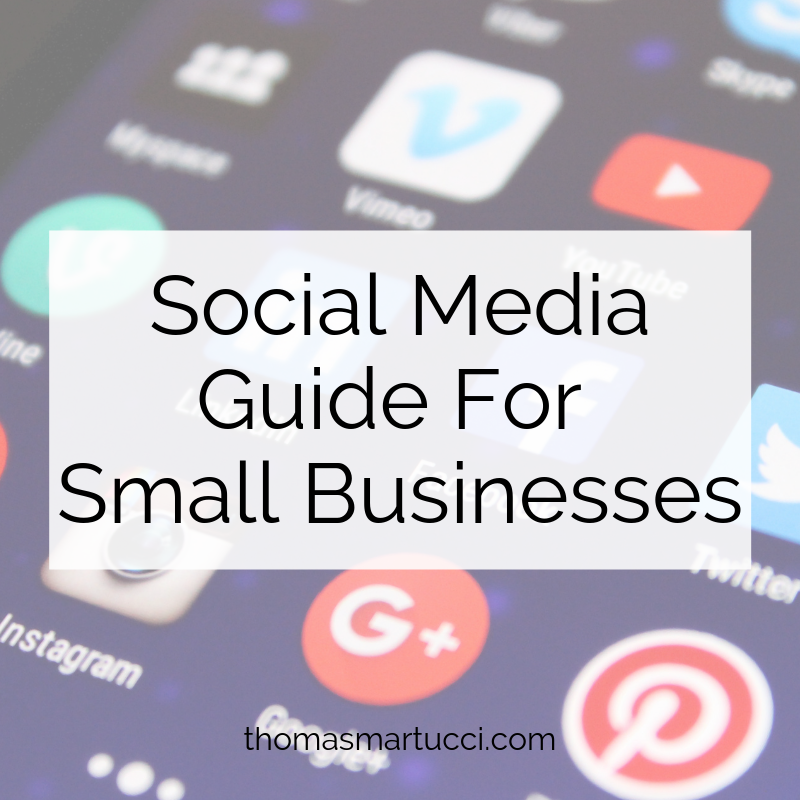 Social Media Guide For Small Businesses.png