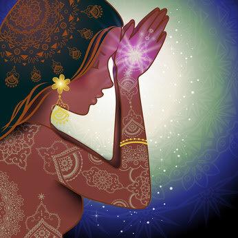 woman.meditation.nightsky.jpg